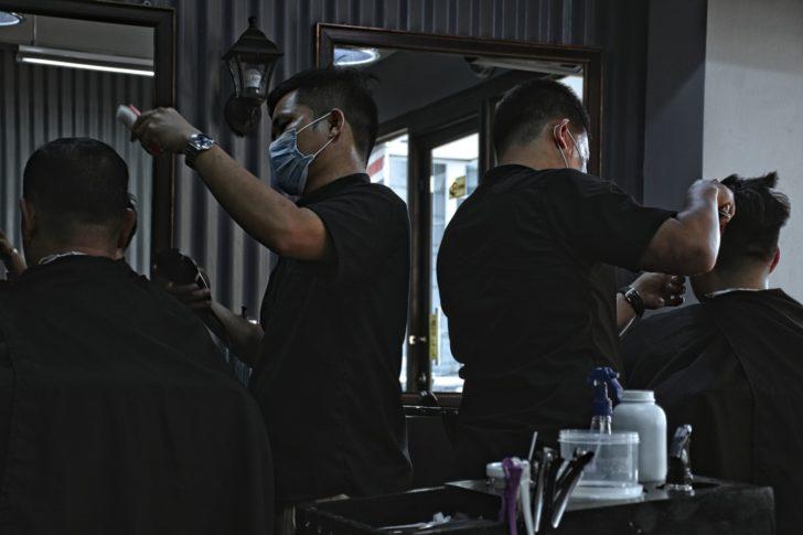 ワンオクのtakaの髪型を短い順に紹介!短髪から長髪までを網羅