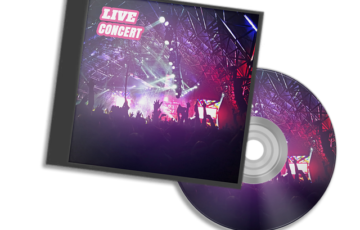 ワンオクのライブdvdのおすすめランキングベスト3はこれだ!