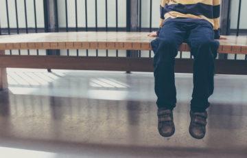 米津玄師の自閉症で家族も困惑?