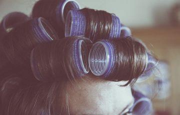 山下智久の最新ドラマ・インハンドでの髪型やセット方法は?