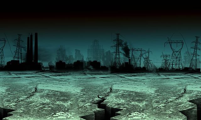 ジャニーズの終わりが近い?嵐の休止は崩壊の始まり?