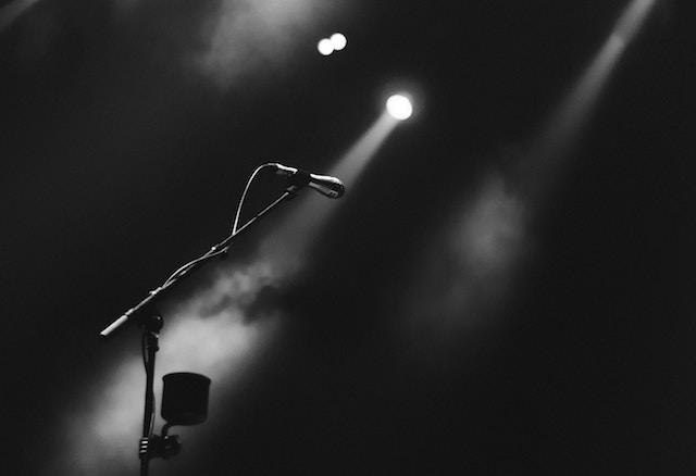 ワンオクの人気曲バラードランキングベスト5!2019年最新版!