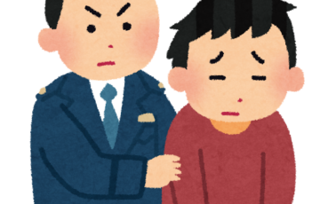 住友商事の社員(三好琢也)がOB訪問の学生にわいせつして逮捕!出身大学や顔画像を公開!