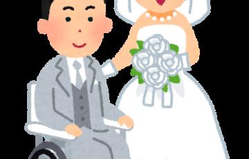 パーフェクトワールド原作・漫画ネタバレ!ドラマとの違いは?