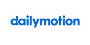 エヴァ映画Q・破・序の動画フルを無料視聴する4つの方法!pandora・9tsu・Dailymotionは危ない?