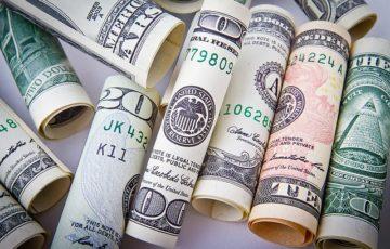 新しい紙幣・お札・硬貨はいつから発行予定でなぜ変わる?人物は誰でデザイン考えた人や描いた人は?