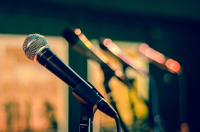 パーフェクトワールドの主題歌は菅田将暉と米津玄師「まちがいさがし」歌詞と発売日は?