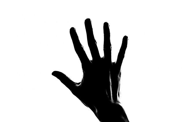 【ストロベリーナイトサーガ】第2話ネタバレとあらすじや感想は?ソウルケイジの結末を先取り!