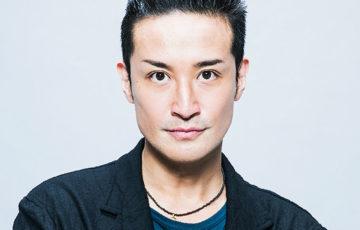 https://enta-jouho.com/matsuokamasahuro-insuta/