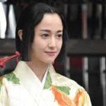 https://enta-jouho.com/sawajiri-erika-taiho/