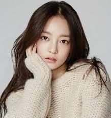 https://enta-jouho.com/korea-idol-yami/