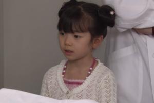まだ結婚できない男 平岡映美ちゃん