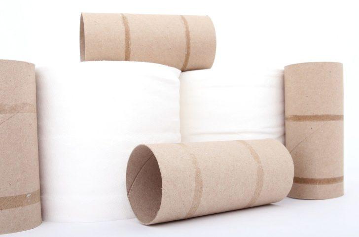 トイレットペーパーの代わりに代用できるモノおすすめ3選はこれ!